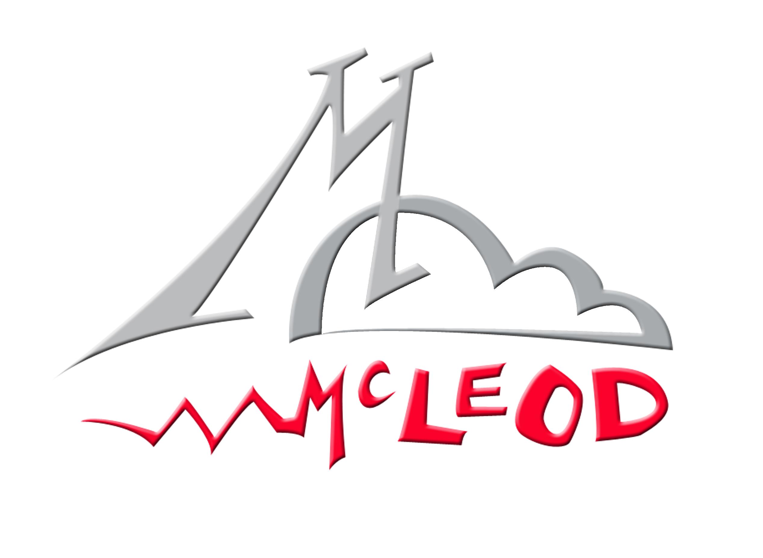 Mcleod-logo-web