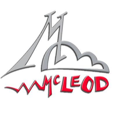 McLeod Gallery